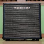 Tech 21 VT Bass 200 แอมป์ ขายราคาพิเศษ
