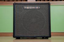 แอมป์ Tech 21 VT Bass 200