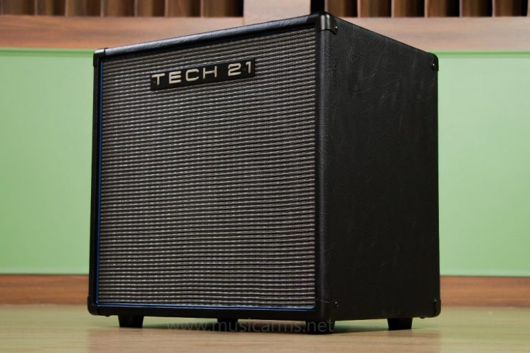 Tech 21 VT Bass 200 ขายราคาพิเศษ