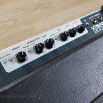 Tech 21 VT Bass200 แอมป์ ขายราคาพิเศษ