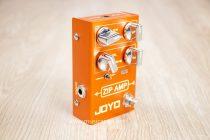 เอฟเฟค Joyo R-04