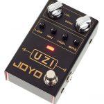 Joyo R-03 Uzi Distortion ลดราคาพิเศษ