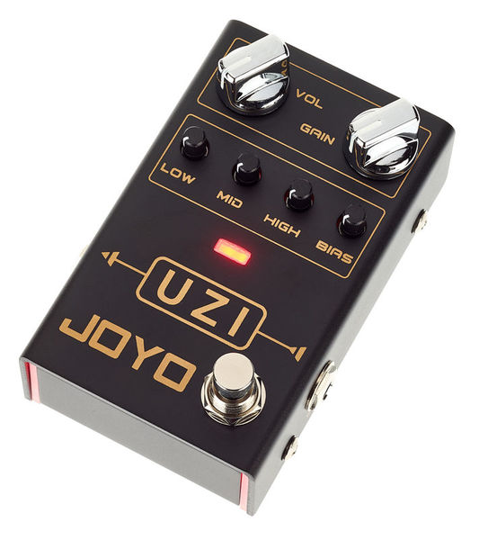 joyo R-03