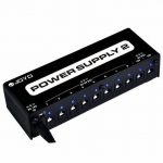 Joyo JP-02 Power Supply ลดราคาพิเศษ