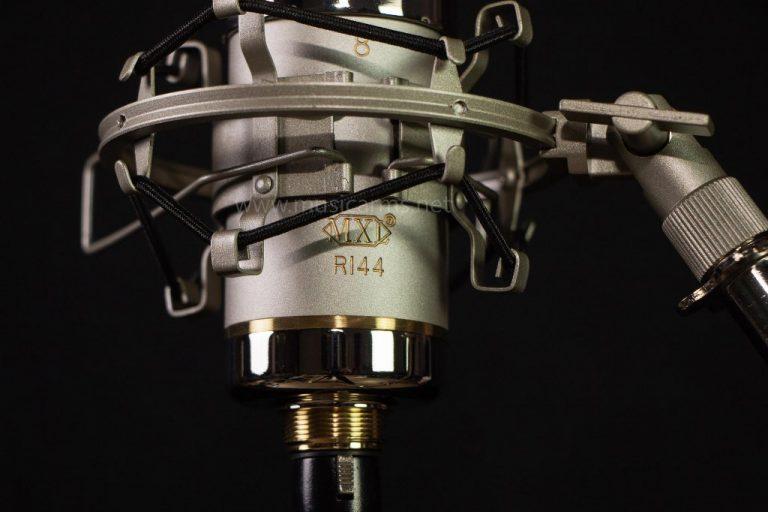 mic MXL R144 HE ขายราคาพิเศษ