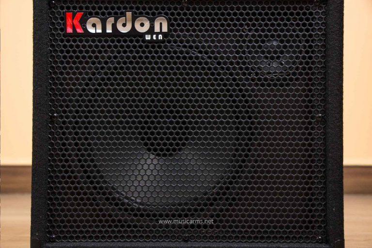 Kardon DA40BT ขายราคาพิเศษ