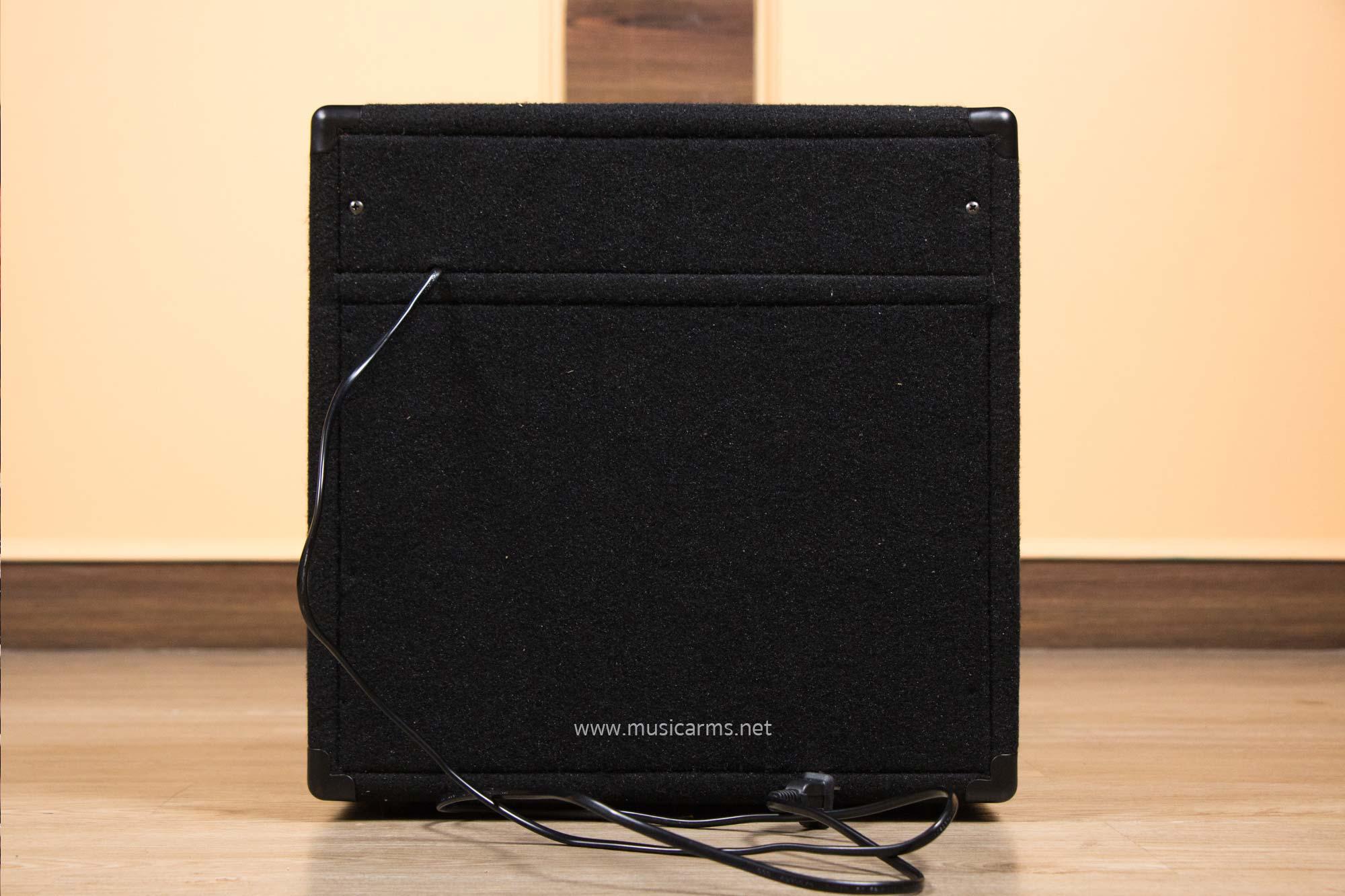 แอมป์เบส Kardon TNT20 Amp Bass