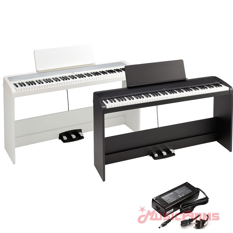 Cover-keyboard-Korg-B2N