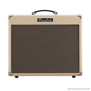 Face cover Roland-Blues-Cube-Stage-60W