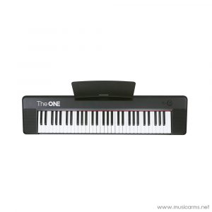 Face cover The-ONE-TOM1-61-Keys