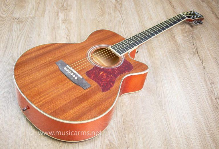 Feelin O1C guitar ขายราคาพิเศษ