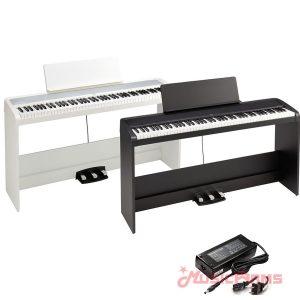 Full-Cover-keyboard-Korg-B2sp (2)