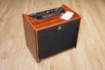 Kardon A-40 amp