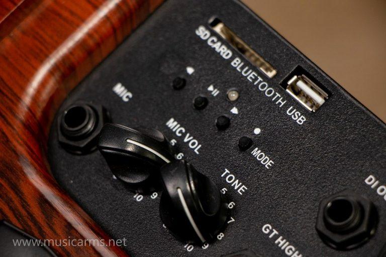 Kardon A 40 amp ขายราคาพิเศษ