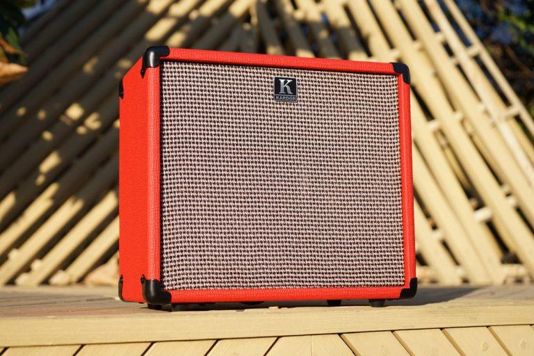 Kardon GA20 BT Red ขายราคาพิเศษ