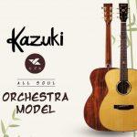 Kazuki Soul 2 OM41 ลดราคาพิเศษ