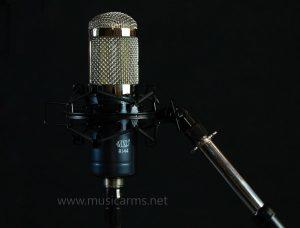 MXL R144 ไมค์