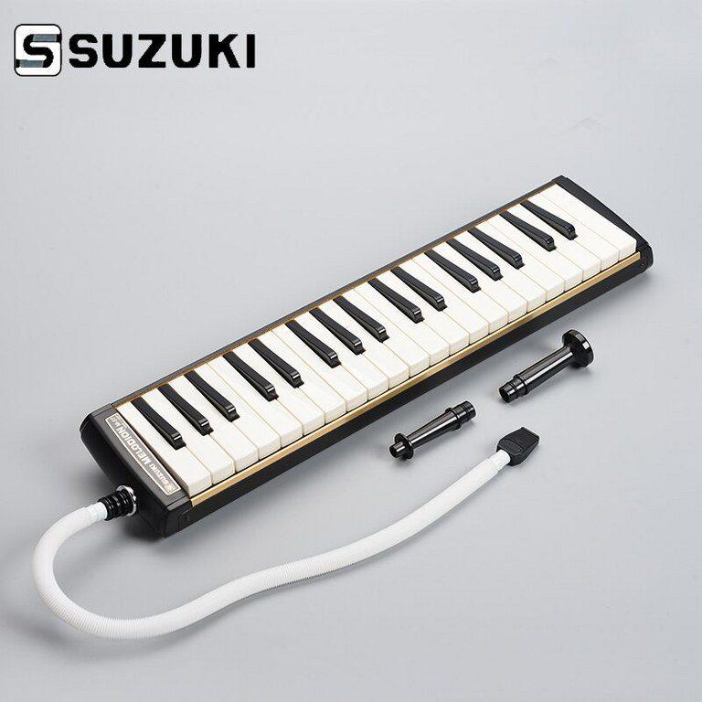 Suzuki M-37 Tenor Melodion ขายราคาพิเศษ