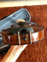 Synwin by Yamaha Violin SV411005