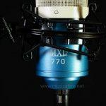 ไมโครโฟน MXL 770 Sky ขายราคาพิเศษ