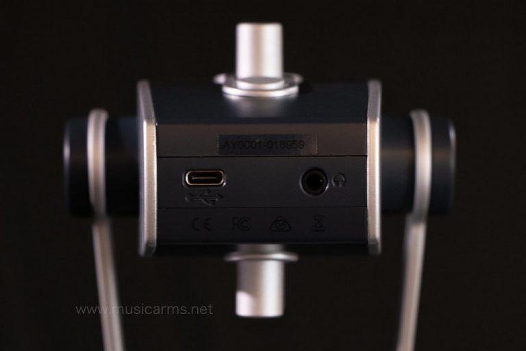 AKG LYRA C 44 ไมโครโฟน ขายราคาพิเศษ