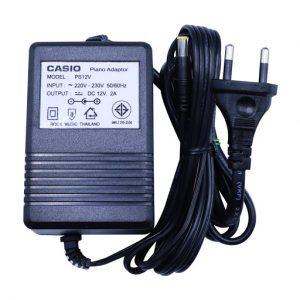 Casio PS12V
