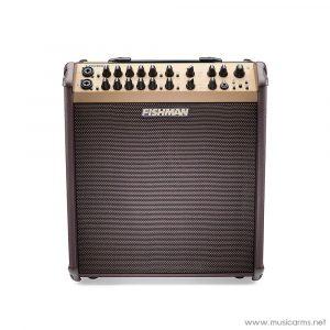 Face cover Fishman-Loudbox-Performer