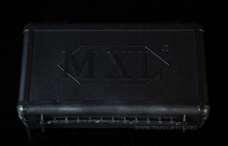 MXL 770 Sky เคส ขายราคาพิเศษ