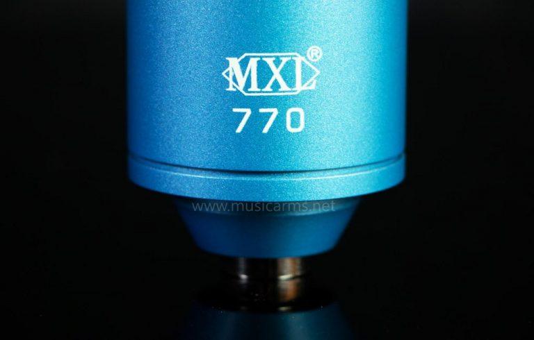 MXL 770 Sky Mic ขายราคาพิเศษ