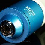 MXL 770 Sky Microphone ขายราคาพิเศษ