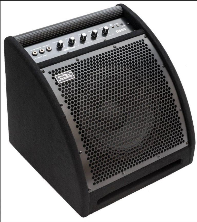 Soundking DS-30b ขายราคาพิเศษ