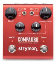 Strymon Compadre effect