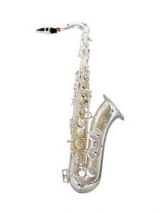 golden cup jy1103n saxophone