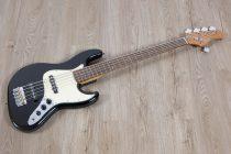 Gusta Bass GJB5-03 SB full body