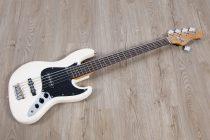 Gusta Bass GJB5-03 OW full body