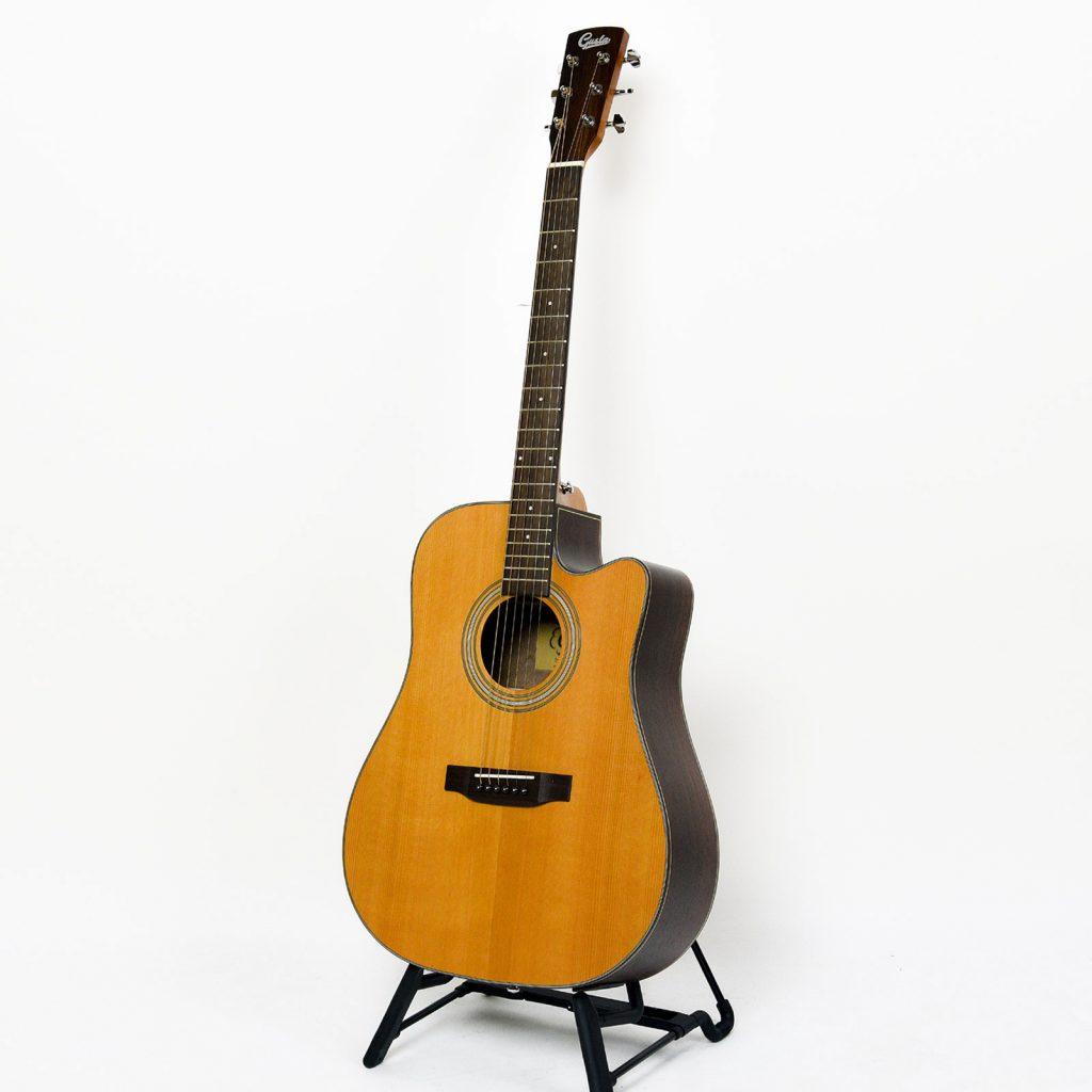 Guitar Gusta SDM5CE