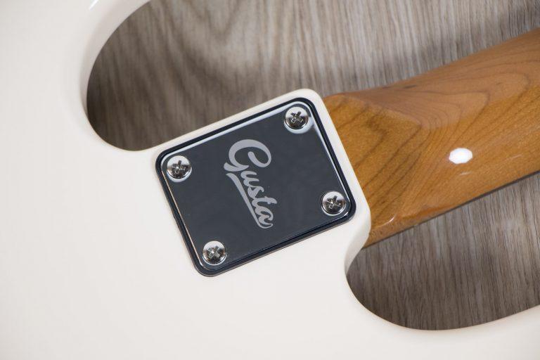 Gusta bass GJB4-03 brand ขายราคาพิเศษ