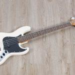 Gusta bass GJB4-03 full body wh ขายราคาพิเศษ