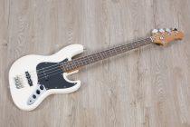Gusta bass GJB4-03 full body bk