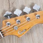 Gusta bass GJB4-03 head ขายราคาพิเศษ