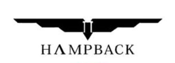 Hampback TSS-0801 Drum Pad for TD-PKS, TD-PKL ขายราคาพิเศษ