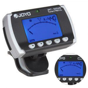 Joyo JMT9006B Tuner