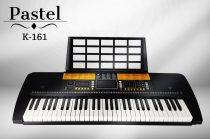 Pastel K161