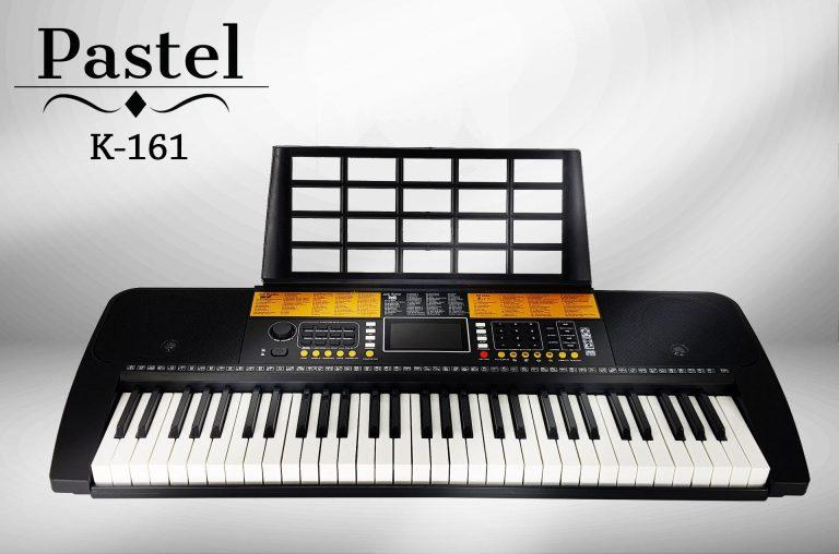 Pastel K161 ขายราคาพิเศษ