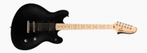 Squier Contemporary Active Starcaster