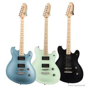 Squier-Contemporary-Active-Starcaster-Electric-Guitar-4