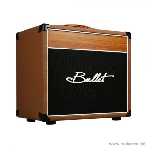 face cover Bullet-AC-45R-Bluetooth