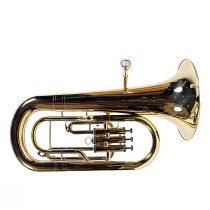 Coleman Euphonium Standard