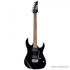 Face cover Ibanez GRX20EXB