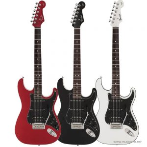 Fender-Aerodyne-II-Stratocaster-HSS-3